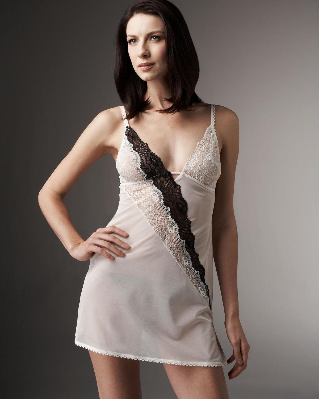 Caitriona Balfe Model